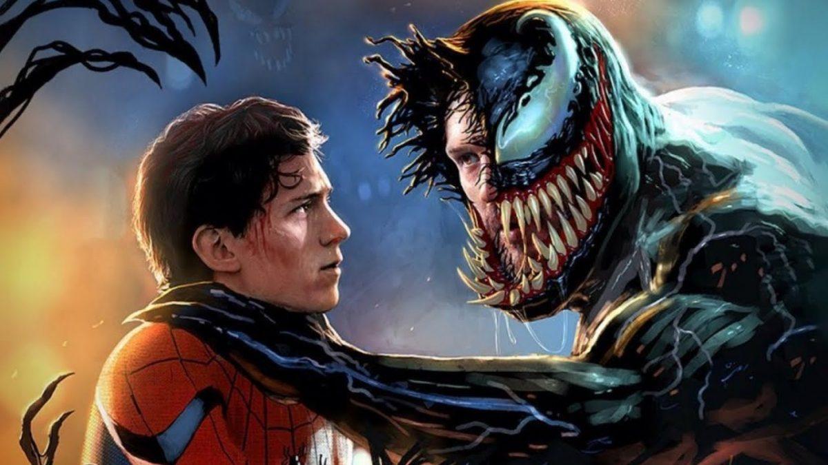 Se conoció el primer trailer de la secuela de Venom