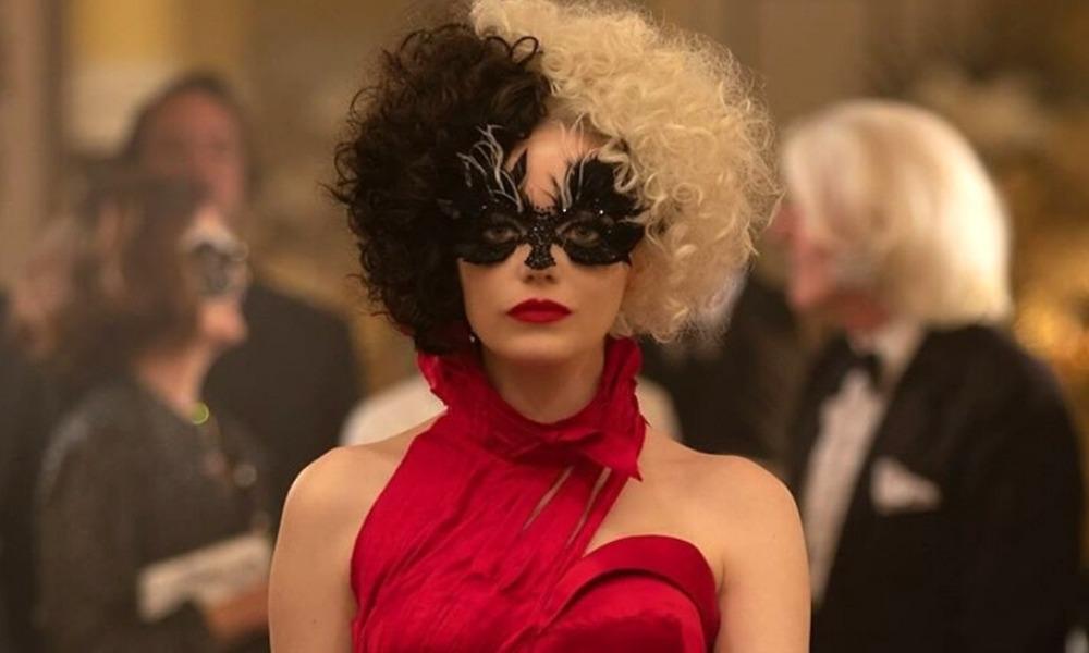 """Cruella"": Florence + The machine firman la canción oficial de la película, ""call me cruella"""