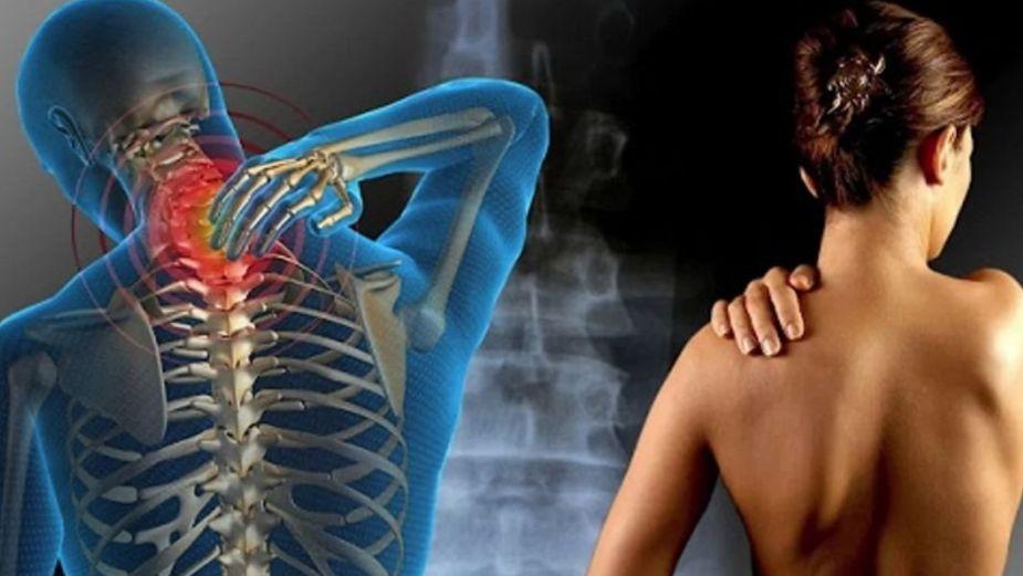 Fibromialgia: Apps y gadgets que ayudan a controlar el dolor crónico