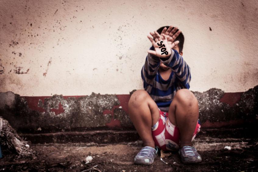 Homosexualidad y acoso escolar: Cómo ayudar a tu hijo