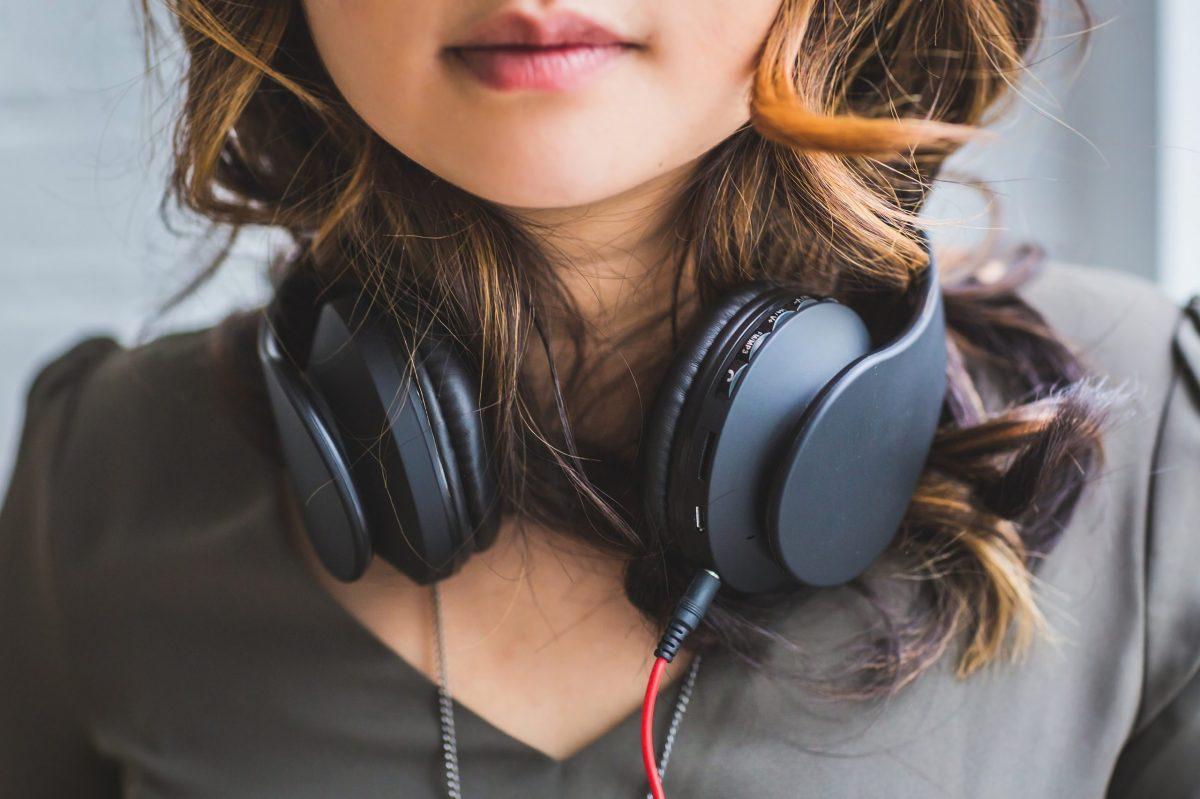 Páginas web para descargar música, legal y gratis desde donde quieras
