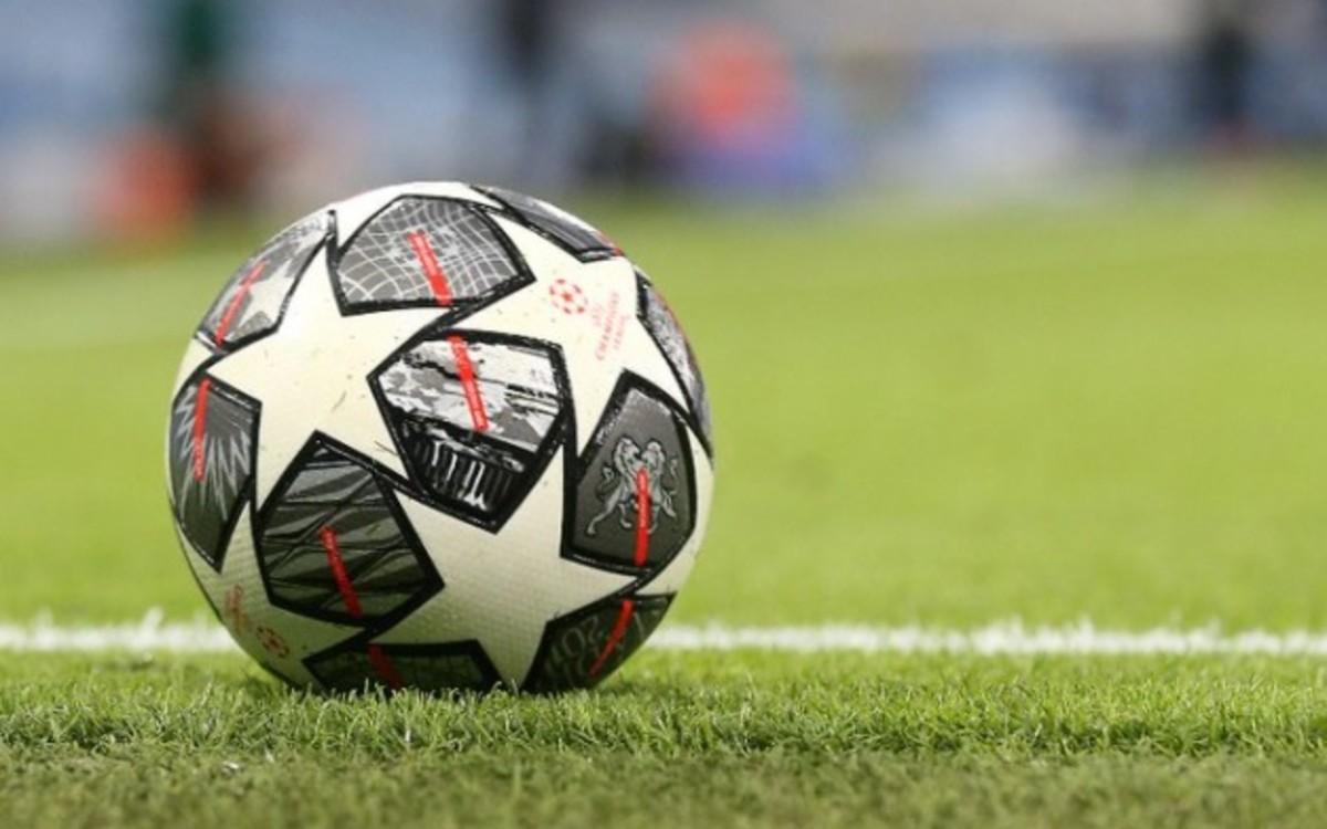 UEFA elimina el valor doble de los goles como visitante
