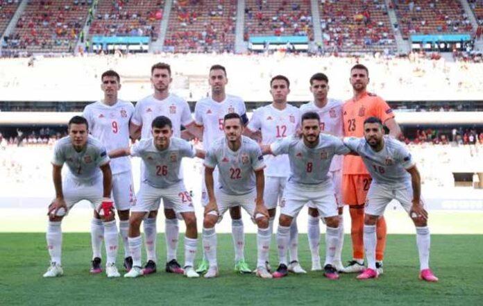 Una Eurocopa con un desgaste menor y más jugadores implicados