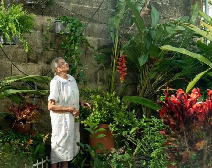 """Perfume de Gardenias"", comedia negra inspirada en funerales de Puerto Rico"