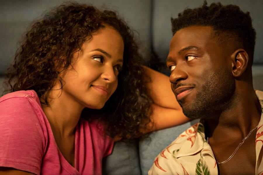 El resort del amor: la comedia romántica de Netflix que lleva de viaje al paraíso