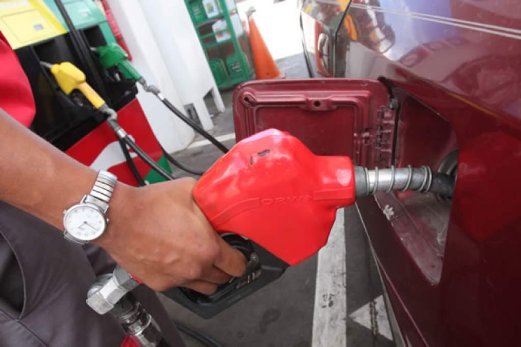 Carburantes en Honduras siguen sin reflejar bajas