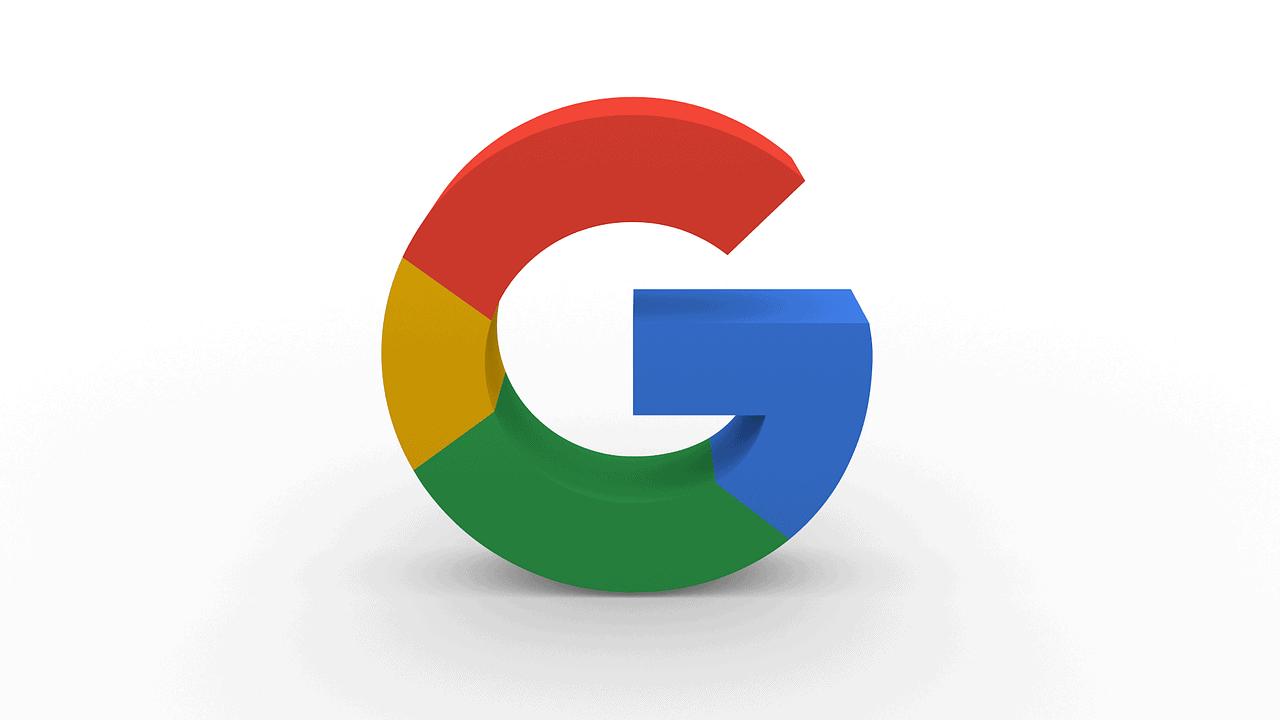 ¡Feliz cumpleaños! ¿Cómo logró Google su consolidación a nivel mundial?