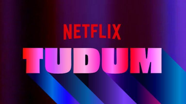 Tudum: Conoce los adelantos de series y películas conocidos en el evento de Netflix